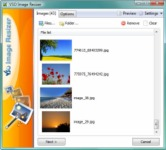 Light Image Resizer 4.0.4.3 with Free License Key