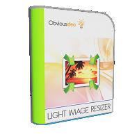 Vso Image Resizer Download Windows 8